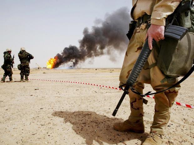 pg-8-oil-wars-2-getty.jpg