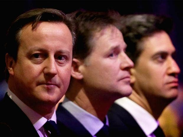 web-cameron-debate-getty.jpg