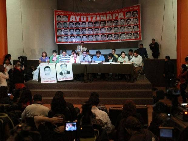Mexico-students-conference.jpg