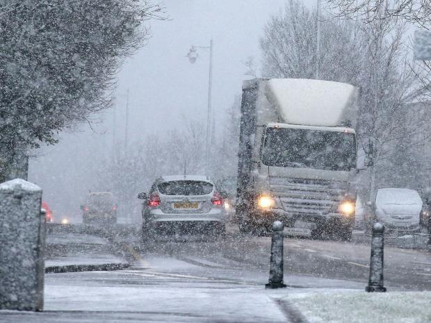 UK-snow-3.jpg