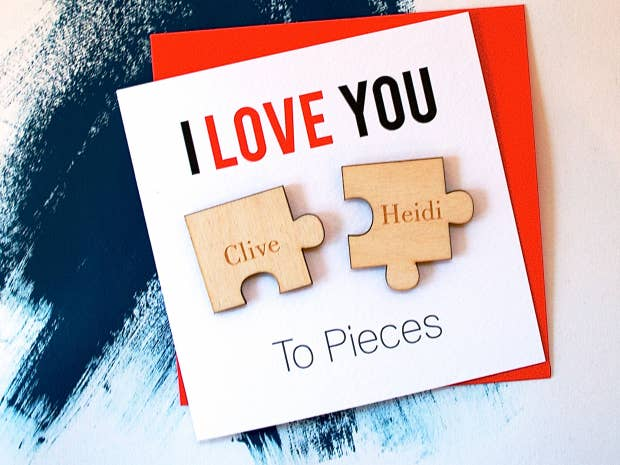 Valentines Day cards 5 best online card shops – Valentines Day Online Card