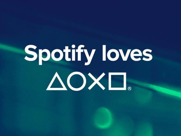 spotifyplaystation.jpg