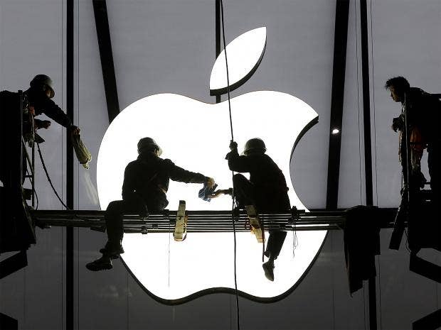 web-apple-reuters.jpg