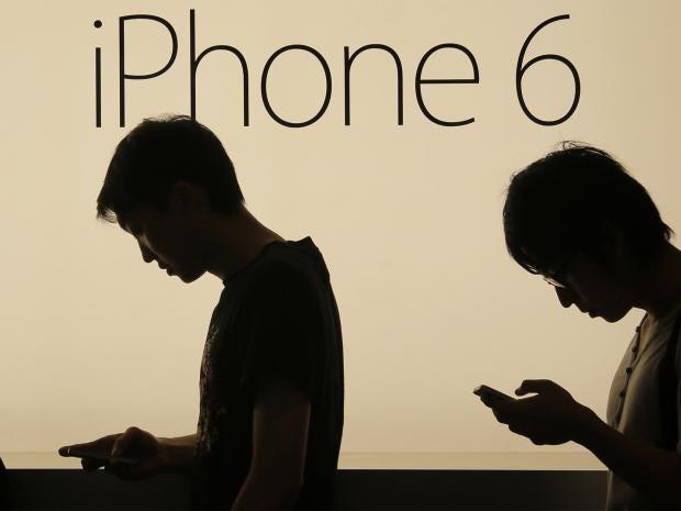 pg-58-iphone-ap.jpg