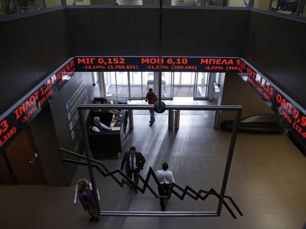 Athens-Stock-Exchange_1.jpg