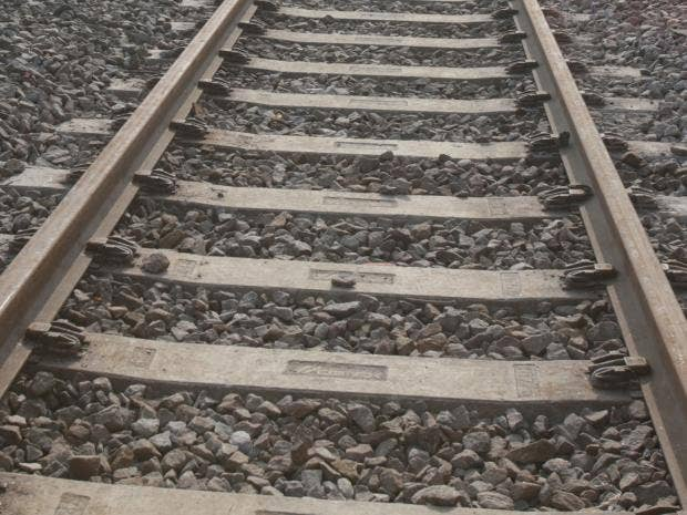 Railway-track.jpg