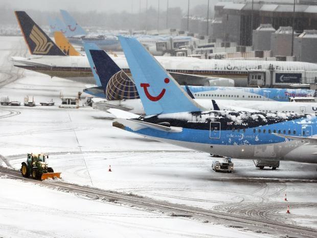 snow-UK-12.jpg