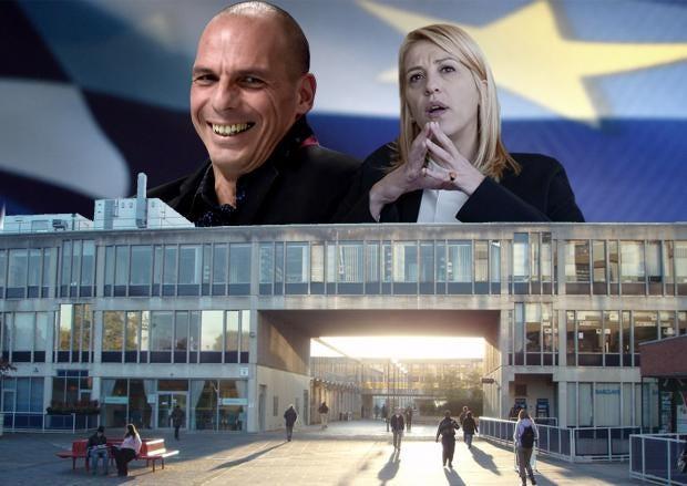 Syriza.jpeg