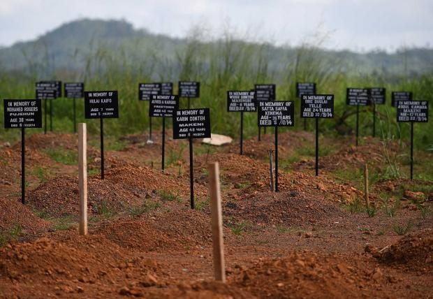 ebola-graveyard.jpg