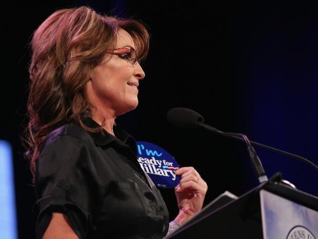 Sarah-Palin-Getty.jpg