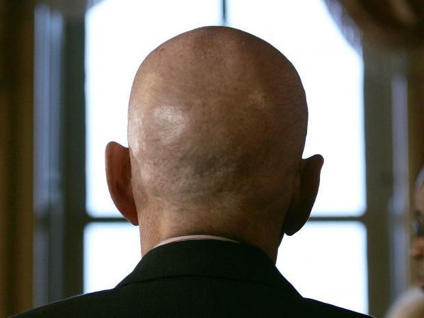 bald-man.jpg