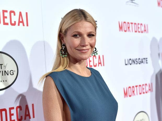 Gywneth-Paltrow.jpg
