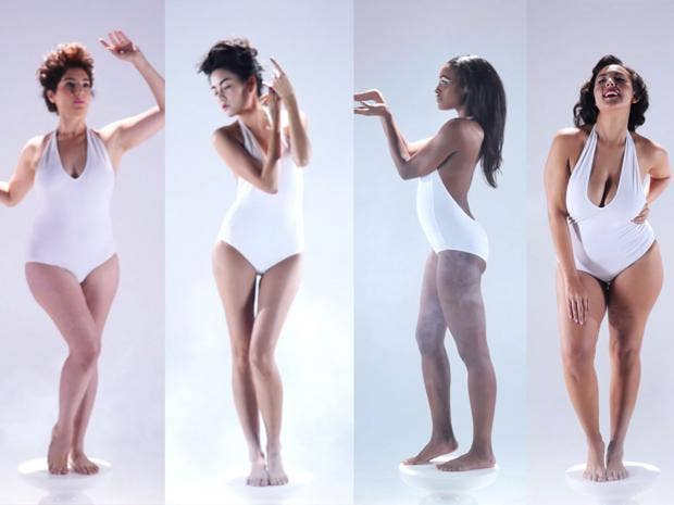 body-types-crop.jpg