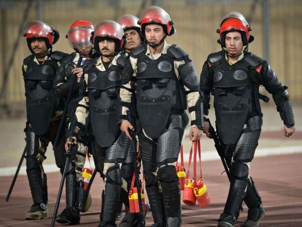 Egypt-police.jpg