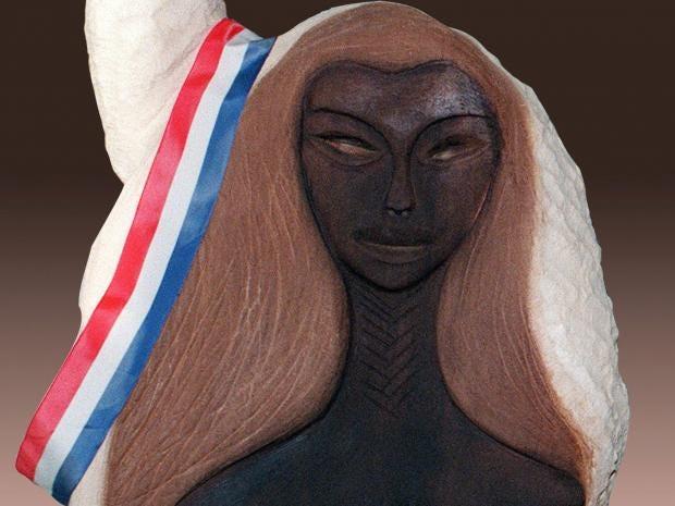 marianne-statue-france.jpg