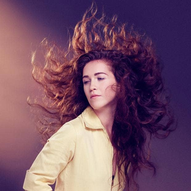 Musician rae morris interview i dont label my sexuality cause i the independent culture blackpool lass rae morris publicscrutiny Choice Image