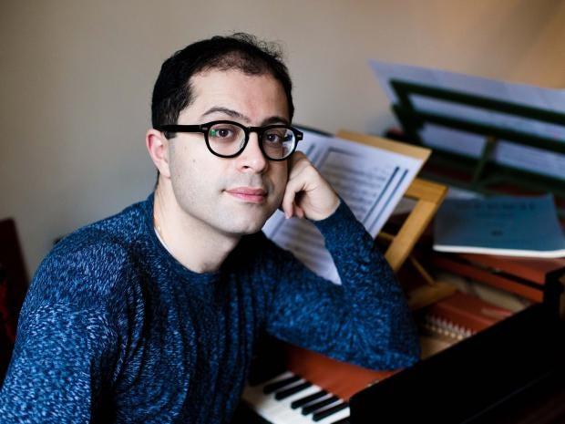 Pianist_Mahan_Esfahani.jpg