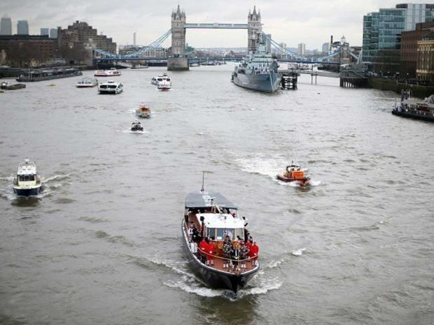 boat-getty.jpg