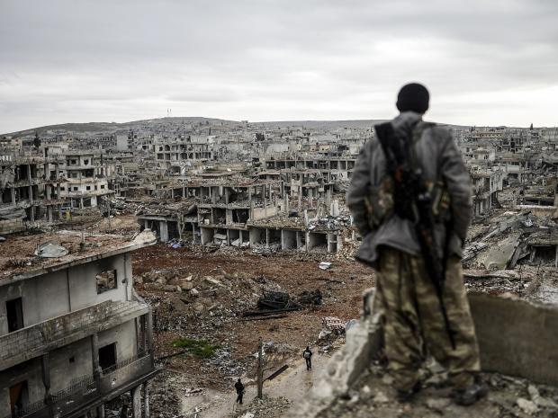 Isis-dealine-AFP-Getty-images.jpg
