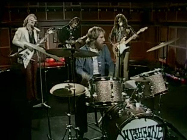 Wishbone-Ash-BBC-Youtube.jpg