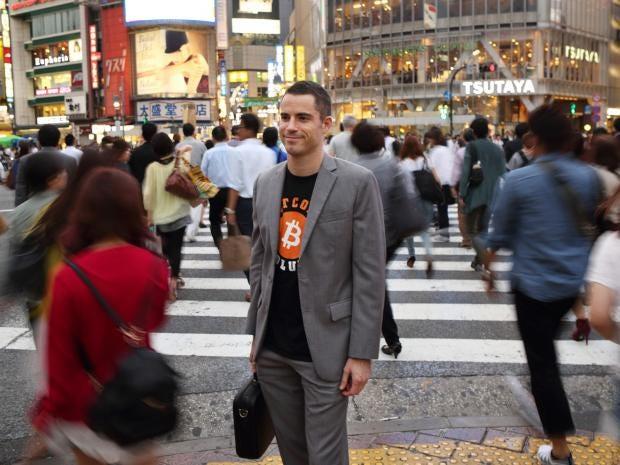 p50biz-Bitcoin-Jesus-Tomohiro-Ohsumi-Bloomberg.jpg