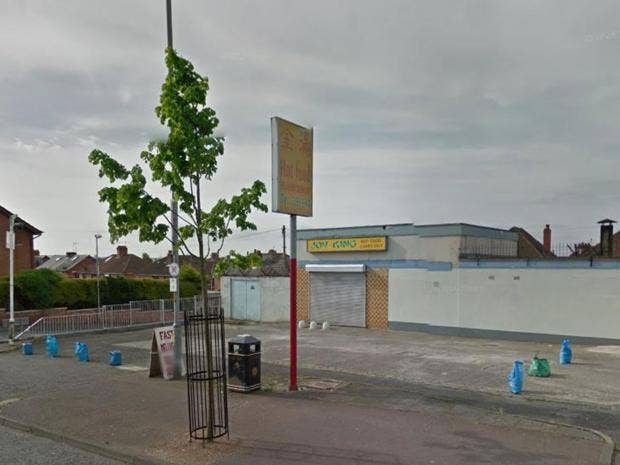 Belfast-shootings.jpg
