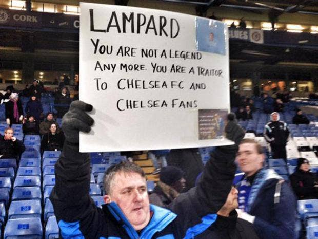 Lampard_2.jpg