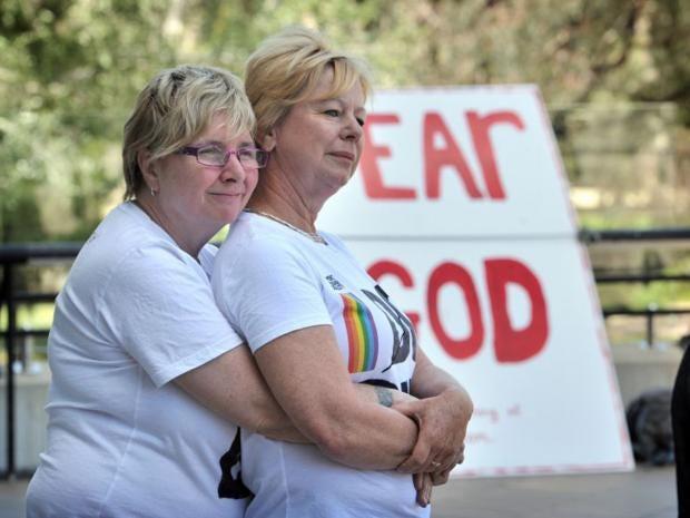 20-LGBT-AFPGet.jpg