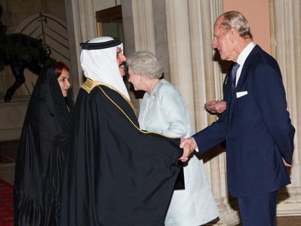 Hamad-bin-Issa-al-Khalifa.jpg
