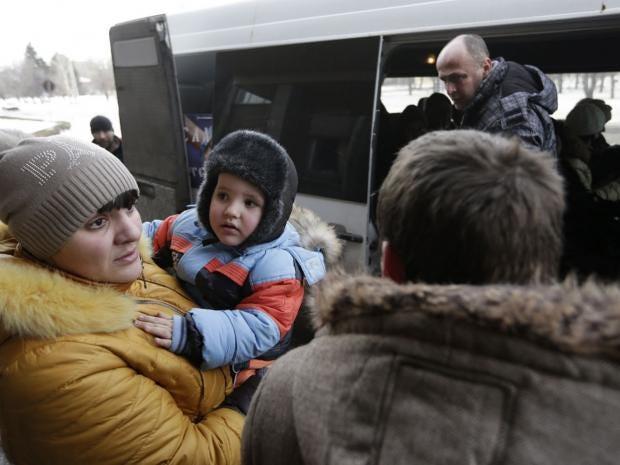36-Ukraine-AP.jpg