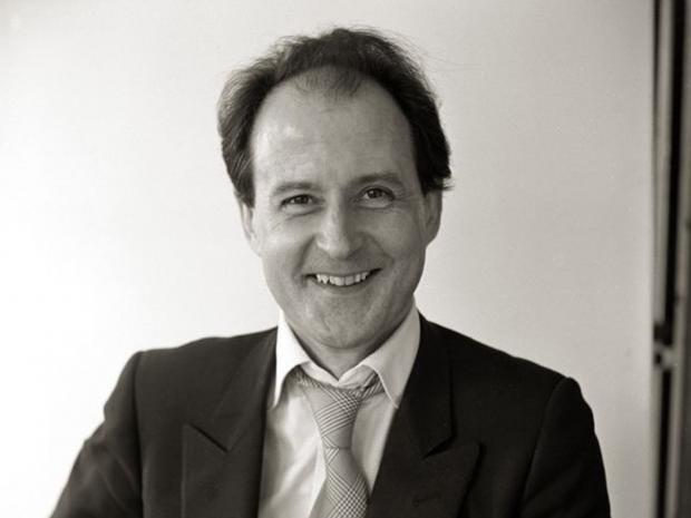 9-Robert-Fraser3.jpg