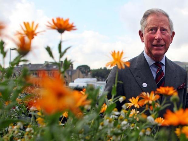 8-Prince-Charles-Get.jpg