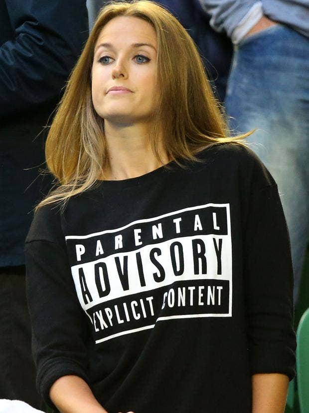 kim sears getty parental full.jpg