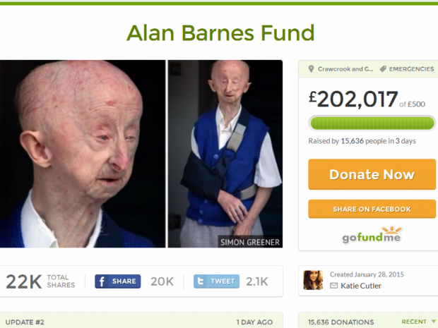 Alan Barnes fund.png
