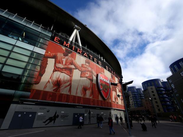 Arsenal4_1.jpg
