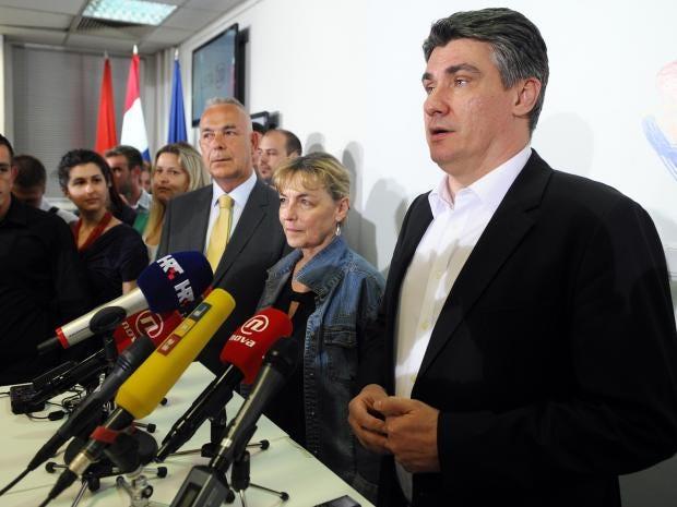 Zoran-Milanovic-AFP.jpg