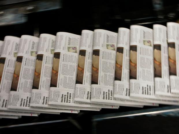 newspaper-printing.jpg