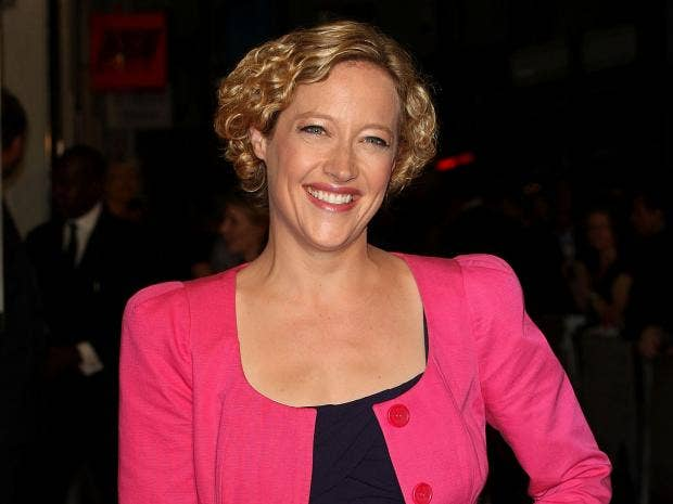 Cathy-Newman-Getty.jpg