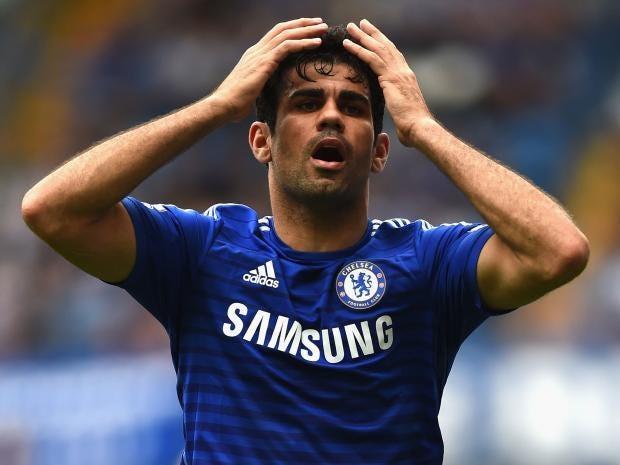 20-Costa-Getty.jpg