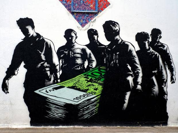 49-Graffiti-Covers-Getty.jpg