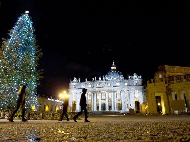 Vatican-AP.jpg