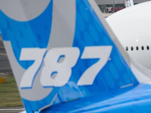 Boeing-787.jpg