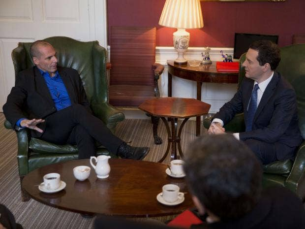osborne-and-varoufakis.jpg