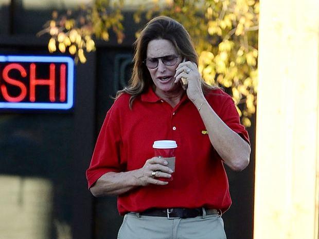 Bruce-Jenner-Rex.jpg