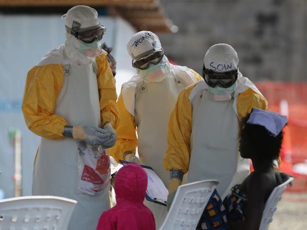 29-Ebola-Liberia-Get.jpg