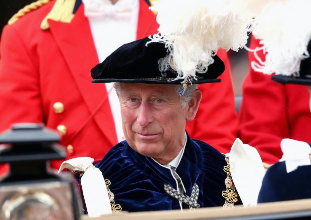 Prince-Charles.png