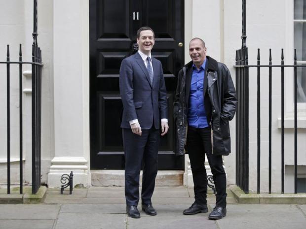 6-Osborne-Greece-Reuters.jpg