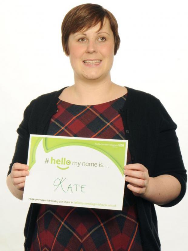 3-Kate-Granger-PA.jpg