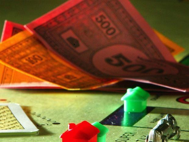 Monopoly_money.jpg