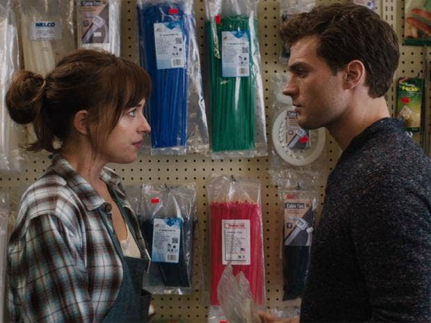 fifty-shades-clip2.jpg
